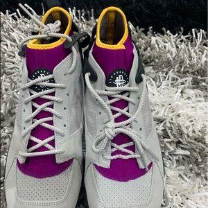 81e3581aba1f Nike Shoes - Nike Air Revaderchi Huarache Mowabb ACG Sz 10.